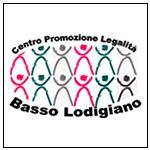 Centro Promozione Legalità