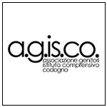A.G.IS.CO.