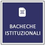 Bacheche Istituzionali
