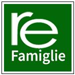 Registro Elettronico famiglia