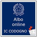 AlboOnline
