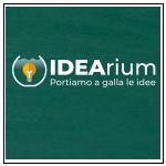 IDEArium